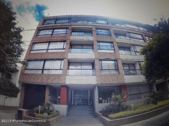 Apartamento En Venta En Pasadena Mls 20-66
