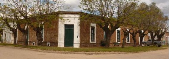 Casa Quinta Antigua