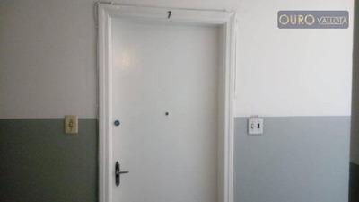 Apartamento Com 1 Dormitório Para Alugar, 60 M² Por R$ 1.350/mês - Mooca Ap181145p - Ap1284