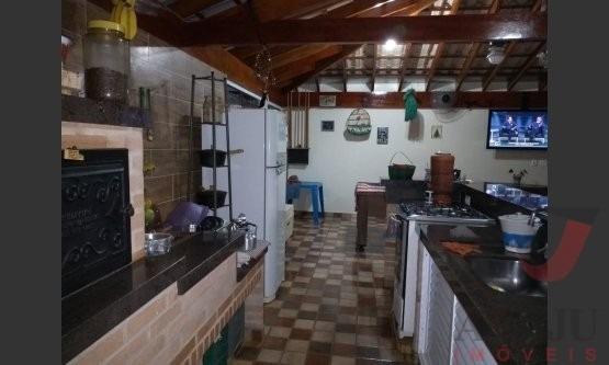 Casa - Ref: Cha-2831