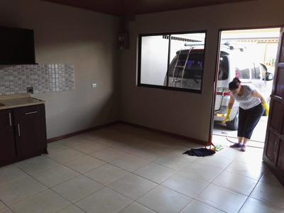 Alquilo Apartamento Coronado Nuevo