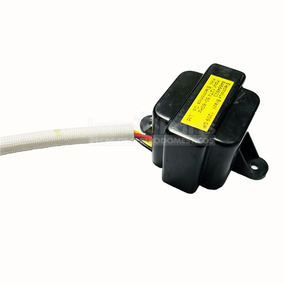 Transformador 127v 50-60hz Ar Condicionado Electrolux Eae07f