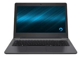 Notebook Positivo N40i 8gb Mem /1tb Hd / Windows 10