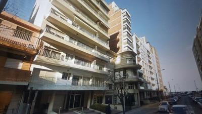 Apartamento En Alquiler Pagola Casi La Rambla.