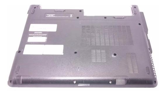 R303 Carcaça Base Inferior Notebook Positivo N3955