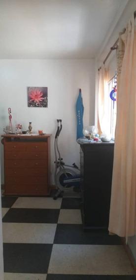 Comodo Apartamento Tipo Estudio Bien Ubicado