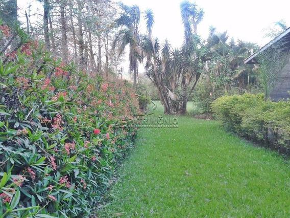 Area - Caguacu - Ref: 53346 - V-53346