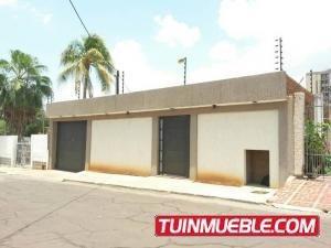Oficinas En Venta Luis Infante Mls# 20-7498