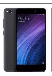Smartphone Xiaomi Redmi 4 X