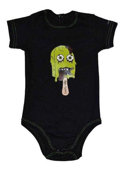 Pañalero Zombie