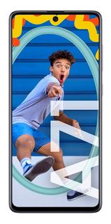 Samsung Galaxy A71 128 Gb Prism Crush Silver 6 Gb Ram