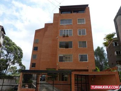 Apartamentos En Venta En Monte Alto 17-12719 Germán González