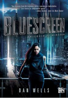 Joven Bella Blu Ray Perifericos En Mercado Libre Argentina