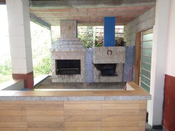 Apartamento Em Jardim Arco-íris, Cotia/sp De 54m² 2 Quartos À Venda Por R$ 114.000,00 - Ap306827