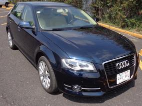 Audi A3 1.8 T Fsi Spb Attraction Plus Dsg 2011