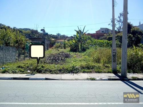 Imagem 1 de 1 de Em Socorro  -  Mogi Das Cruzes - 2794