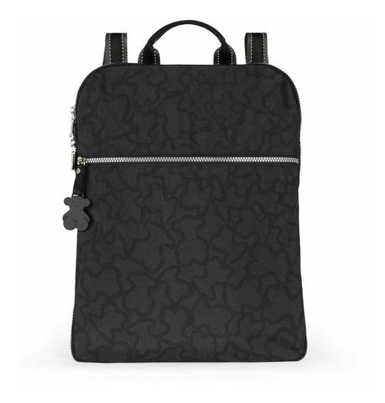 Tous Back Pack Kaos Nylon