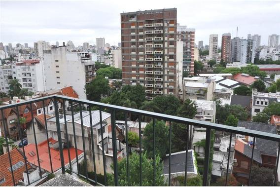 Alquiler Depto 3 Dormitorios Lavadero Belgrano R