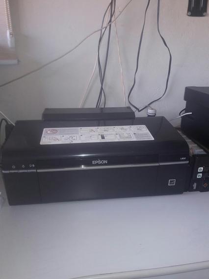 Impressora L 800