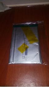 Bateria Tablet 2800 Mah 2 Fios