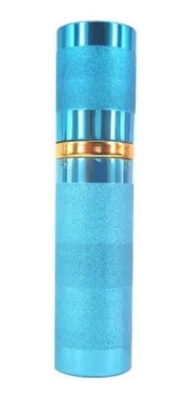 5gas Lacrimogeno Pimienta Tipo Labial Defensa Personal 20 Ml