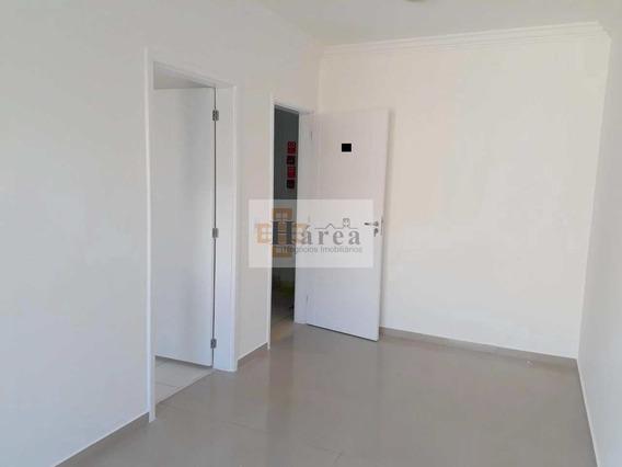 Apartamento Com 2 Dorms, Jardim Leocádia, Sorocaba - R$ 165 Mil, Cod: 15471 - V15471