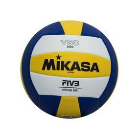 Balon Mikasa Vso2000