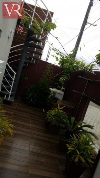 420 Locação Anual Apartamento Um Quarto Morretes - Imb292 - Imb292