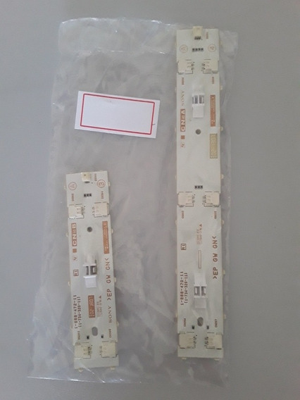 ( G5 ) Interface Kdl-40r485a 1-888-472-11 + 1-888-470-11