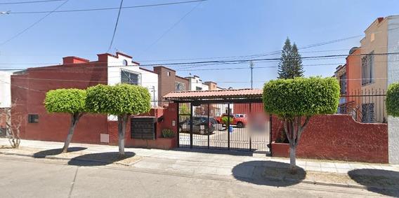 Casa En Venta, Colli Urbano, Zapopan
