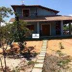 Casa Com 3 Dorms, Porto De Sauipe, Entre Rios - R$ 520 Mil, Cod: 68379 - V68379