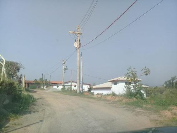 Chacara Em Sorocaba Bairro Caguassu Local Exelente Venha Ver
