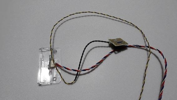 Placa Sensor Power Tv Aoc Le32s5970s