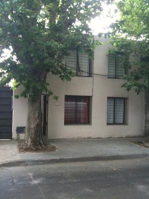 Apartamento 2d Union A 1 Cuadra De 8 De Octubre Y Comercio
