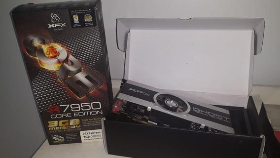 Radeon R7950 3g