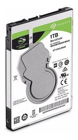 Hd 1tb St1000lm048 Notebook Ultrabook 1000gb 7mm 128mb + Nfe