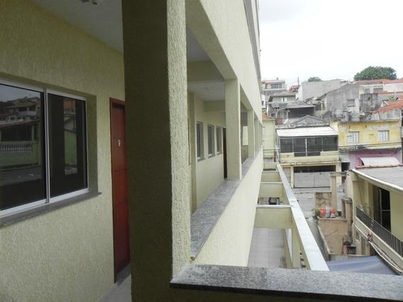 (k.a) Incriveis Apartamentos - Venha Conferir - Financie Pel