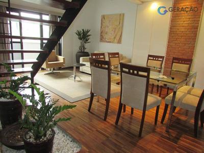 Apartamento Residencial Para Locação, Jardim Aquarius, São José Dos Campos - Ap10625. - Ap10625