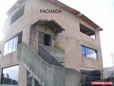 Townhouses En Venta Mls #16-14848 Mm