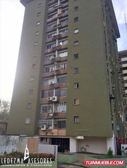 Apartamento En Alta Vista