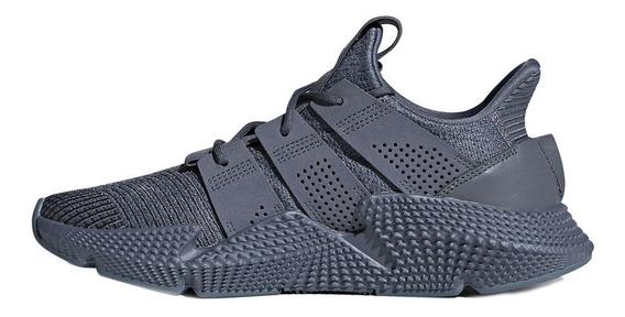 Zapatos adidas Originals Prophere - Hombres - Ac8703