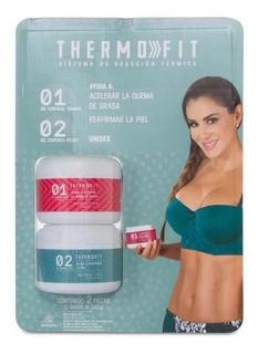 Thermofit Cv Directo
