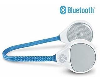 Alta - Auriculares Inalámbricos Con Bluetooth - Altavoces Hd