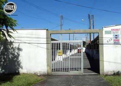 Casa 59m² Brejatuba- Guaratuba - 1734r