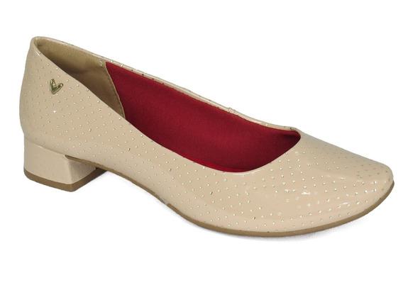 Sapato Feminino Mississipi Ref:q0081