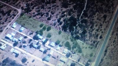 Terrenos Papudo $8.500.000 (cerca De La Playa)