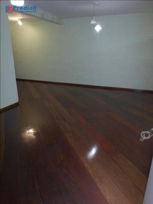 Apartamento Com 3 Dormitórios Para Alugar, 100 M² Por R$ 1.600/mês - Freguesia Do Ó - São Paulo/sp - Ap1592