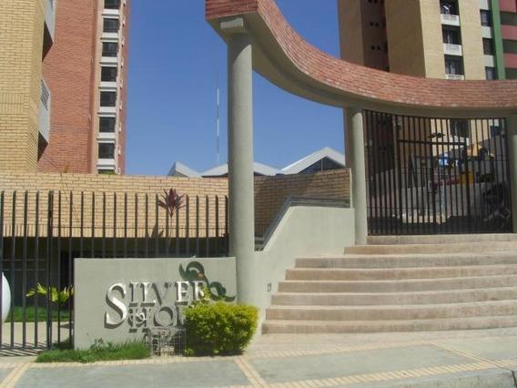 Apartamento En Venta En Zona Este Barquisimeto Lara 20-7513