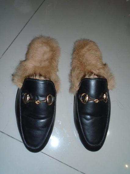 Zapatos Flat,zara,fendi,gucci,mk,forever21,nike