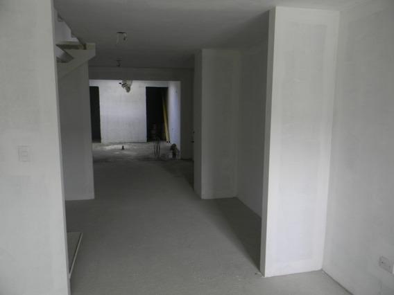 Casa En Venta La Ensenada Bqto Rah: 19-12787